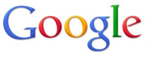 Stocktaking company UK find us on Google